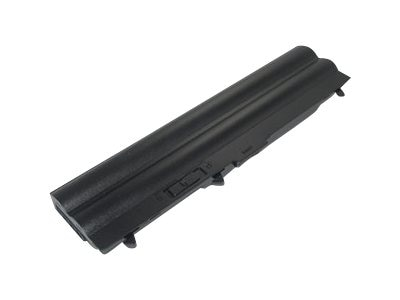 Total Micro 5200mAh 6-cell Battery for Lenovo, 57Y4185-TM, 15606081, Batteries - Notebook
