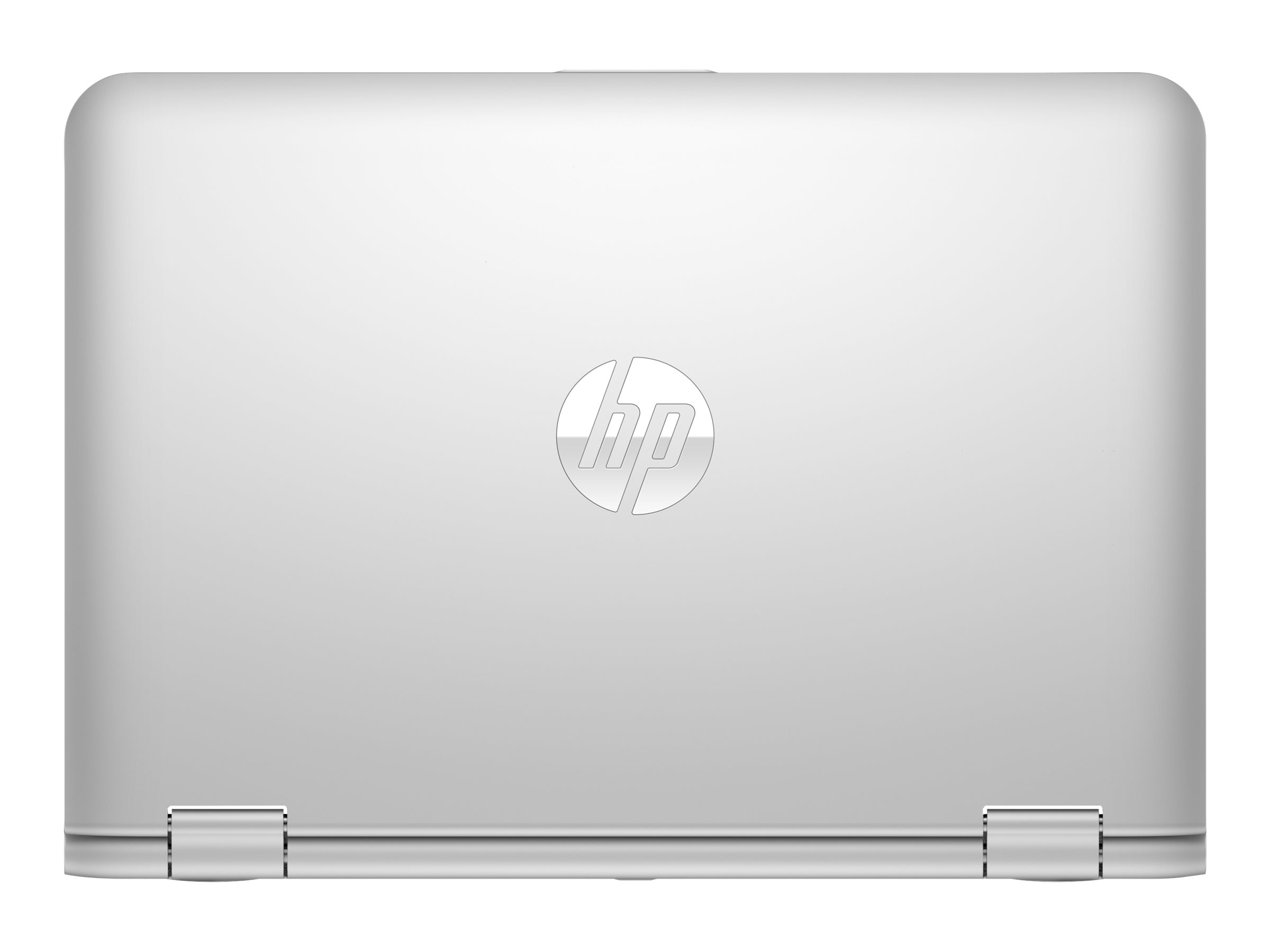 HP Pavilion 11-K120nr Notebook PC, M1X24UA#ABA