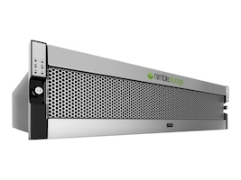Nimble CS210 8tb raw, 4-9tb Usable, 160gb Flash Cache, 4x1 GigE, High Perf Ctlr, CS210, 15454195, SAN Servers & Arrays