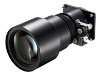 Panasonic Long Zoom Lens 2.3-4.2:1 for PLC-XP Series, HP7000L