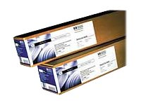 HP 36 x 150' Special Inkjet Paper, 51631E