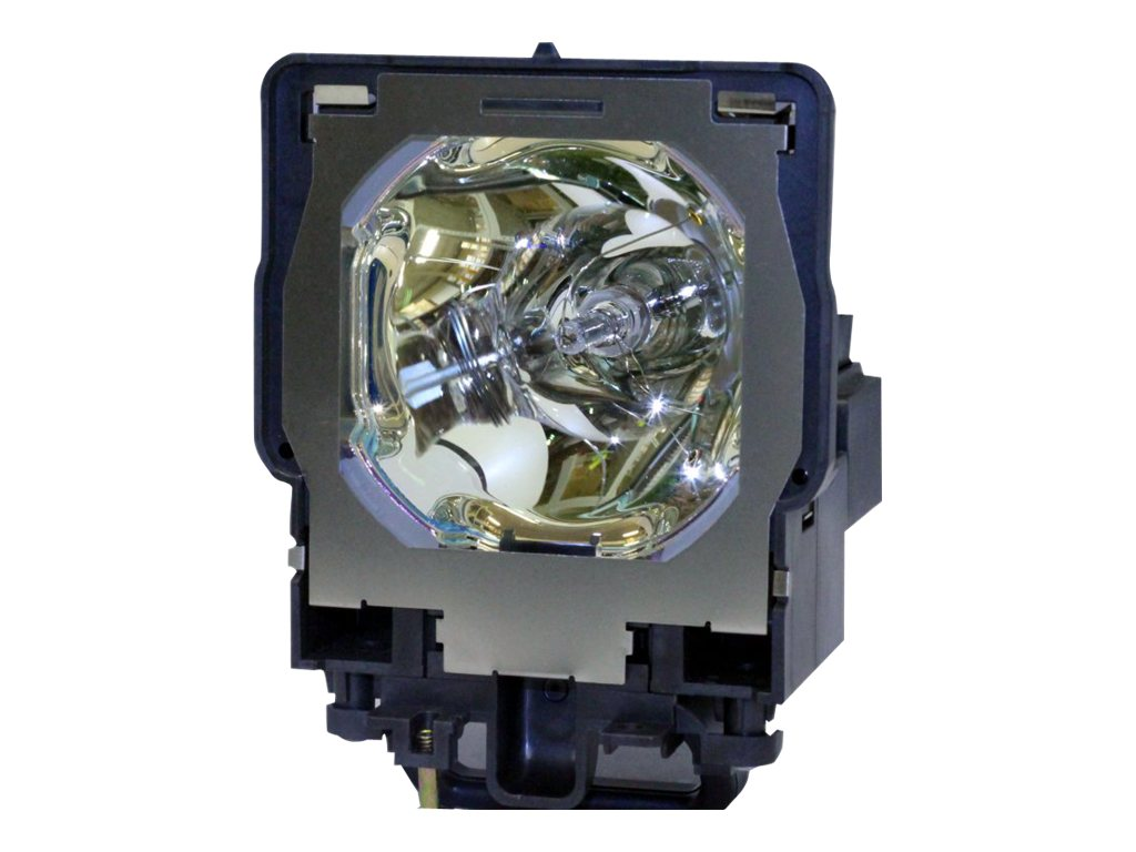 V7 Replacement Lamp for PLC-XF47, LX1500