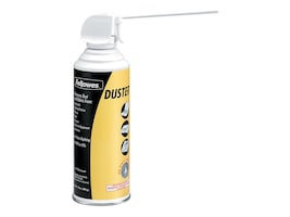 Fellowes Pressurized Duster, 9963201, 15612843, Cleaning Supplies