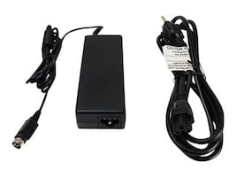 Pos-X Power Supply for Ion TP2., ION-TP2-POWER, 16037254, Power Supply Units (internal)