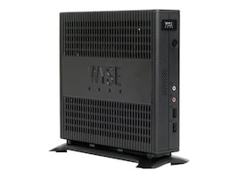 Wyse 7010 Z90D7 Thin Client 4GB RAM 16GB Flash IW WES7, K28MV, 31163814, Thin Client Hardware