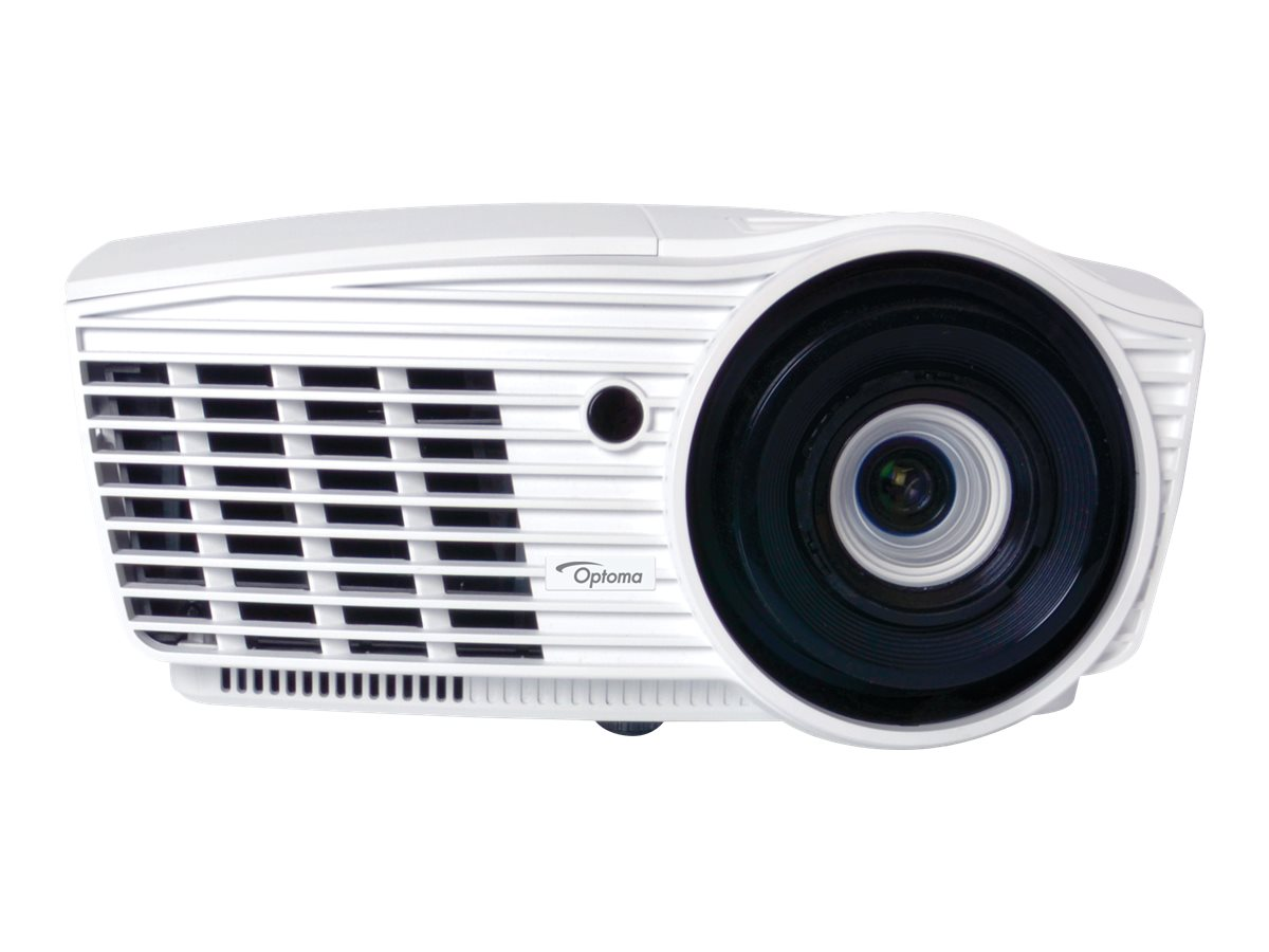 Optoma Technology HD161X Image 3