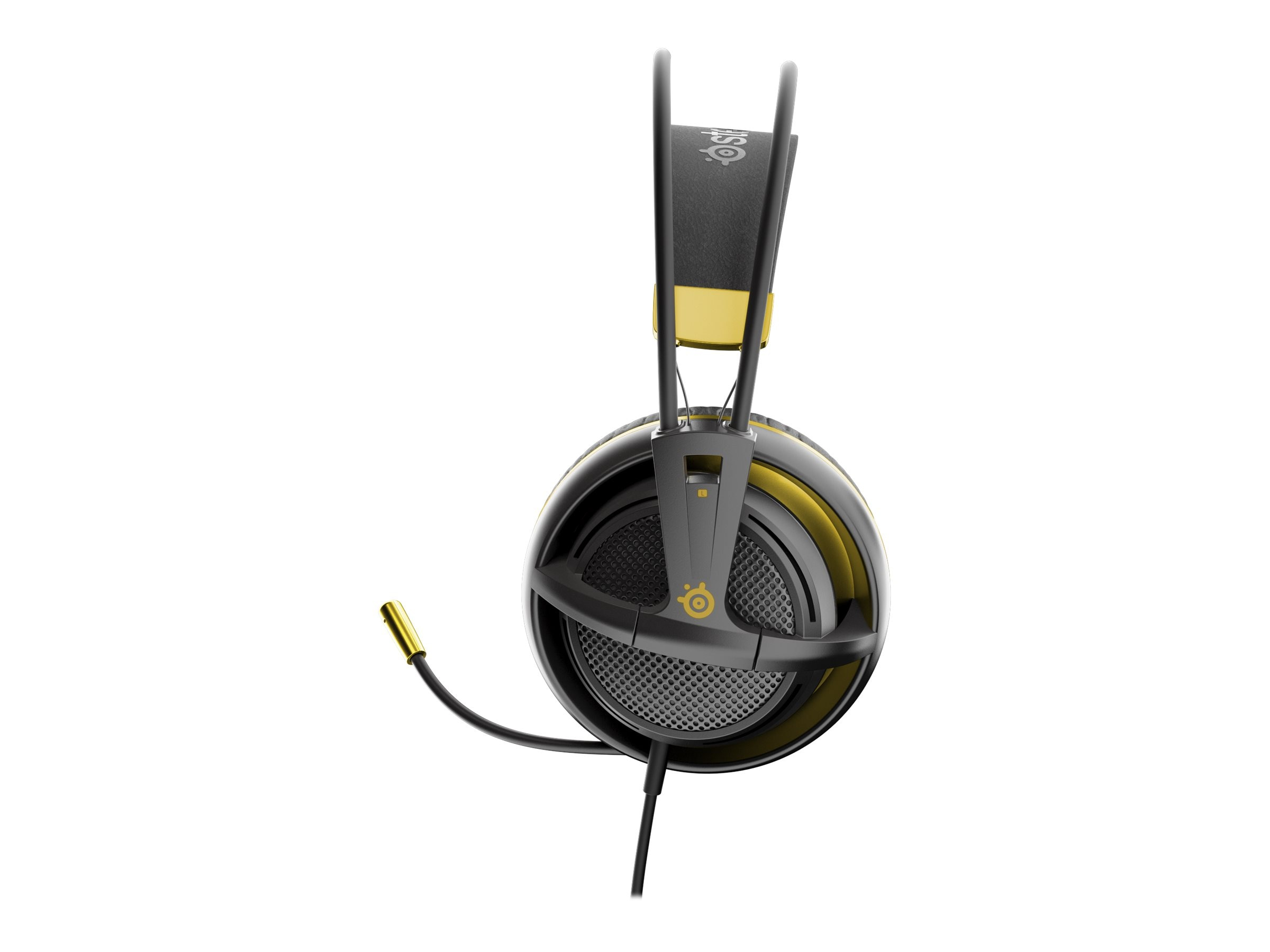 Steelseries 51134 Image 5