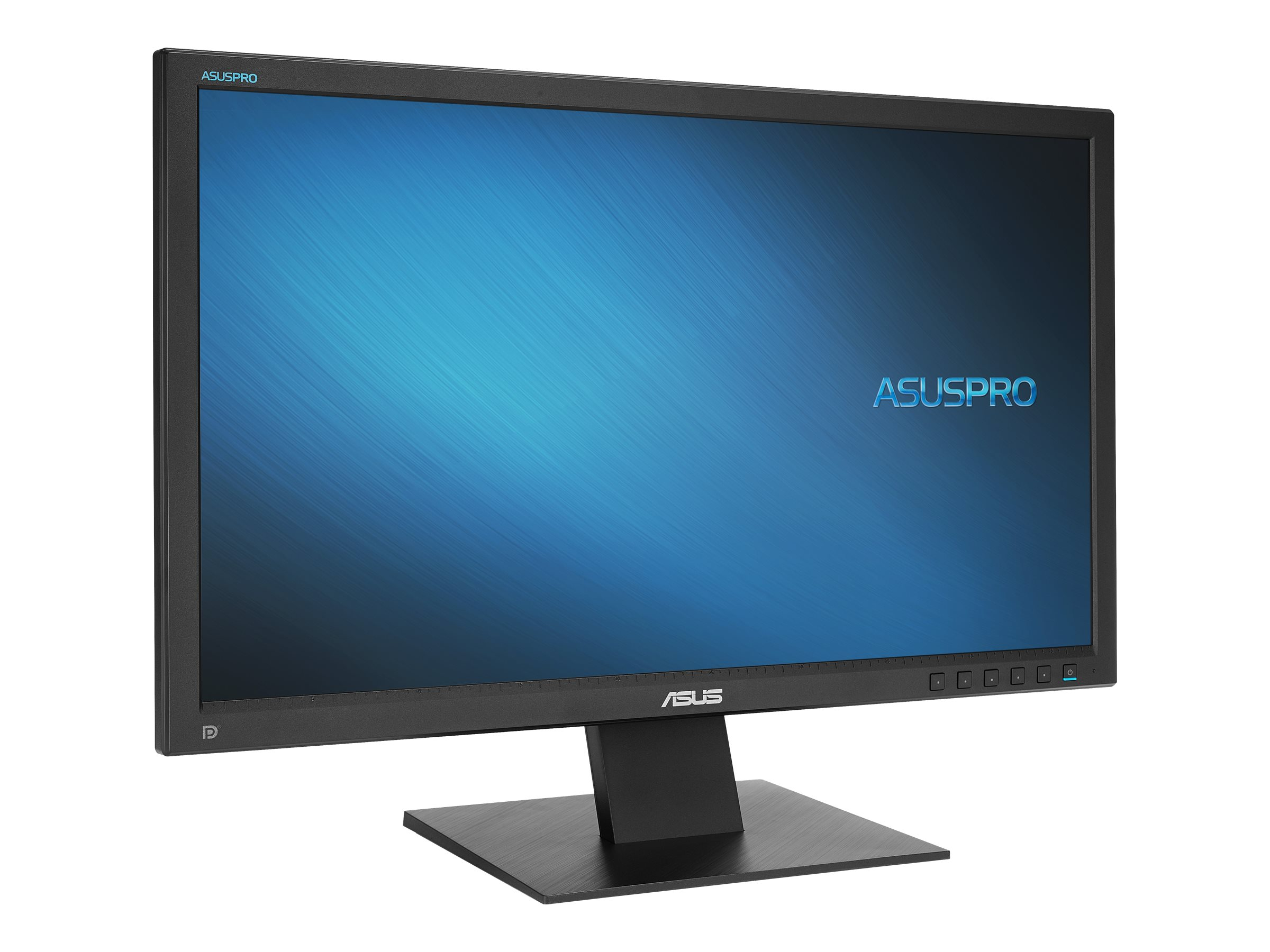 Asus 21.5 C422AQ Full HD LED-LCD Monitor, Black, C422AQ
