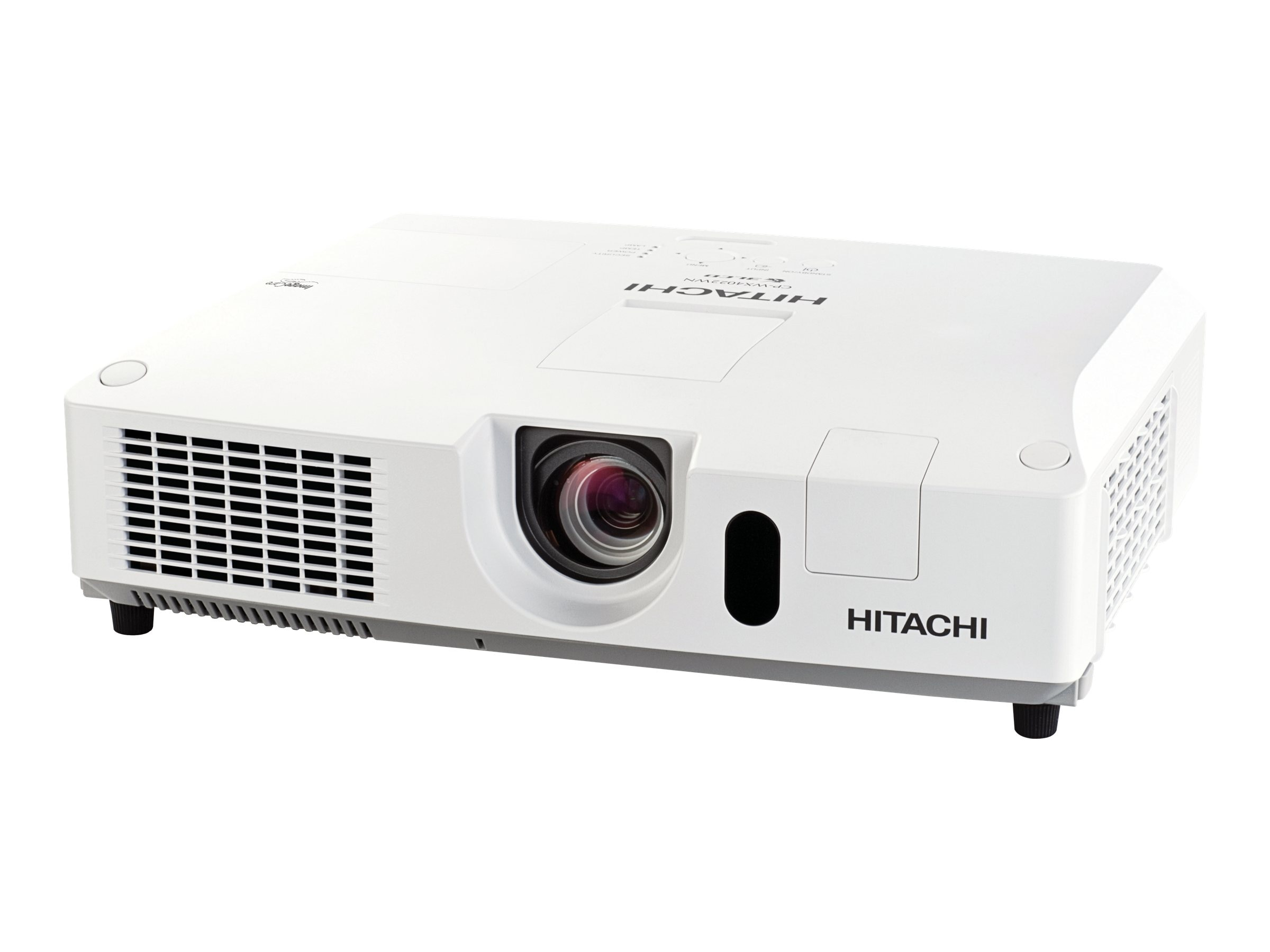 Hitachi CP-WX4022WN Image 2