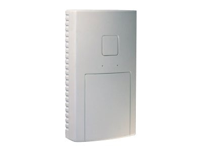 Zebra Symbol AP-6511 IEEE 802.11n 300Mbps Wireless Access Point, AP-6511-60010-US