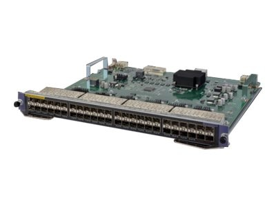 Hewlett Packard Enterprise JH210A Image 1