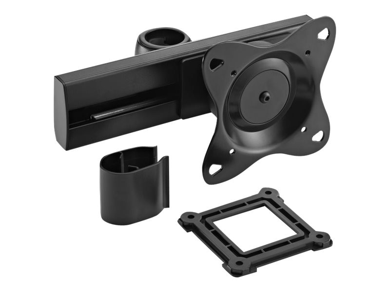 HP Display Arm Assembly for rp5800 Retail System