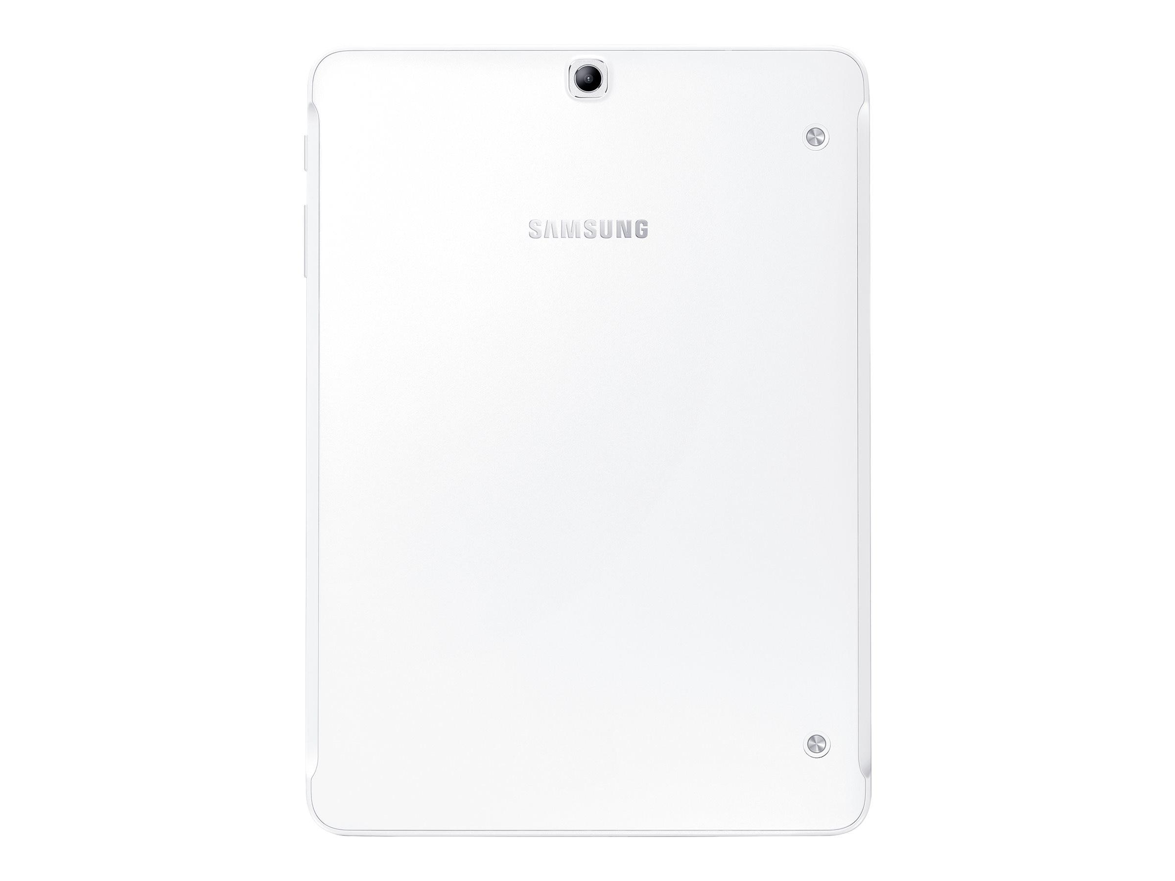 Samsung SM-T813NZWEXAR Image 5