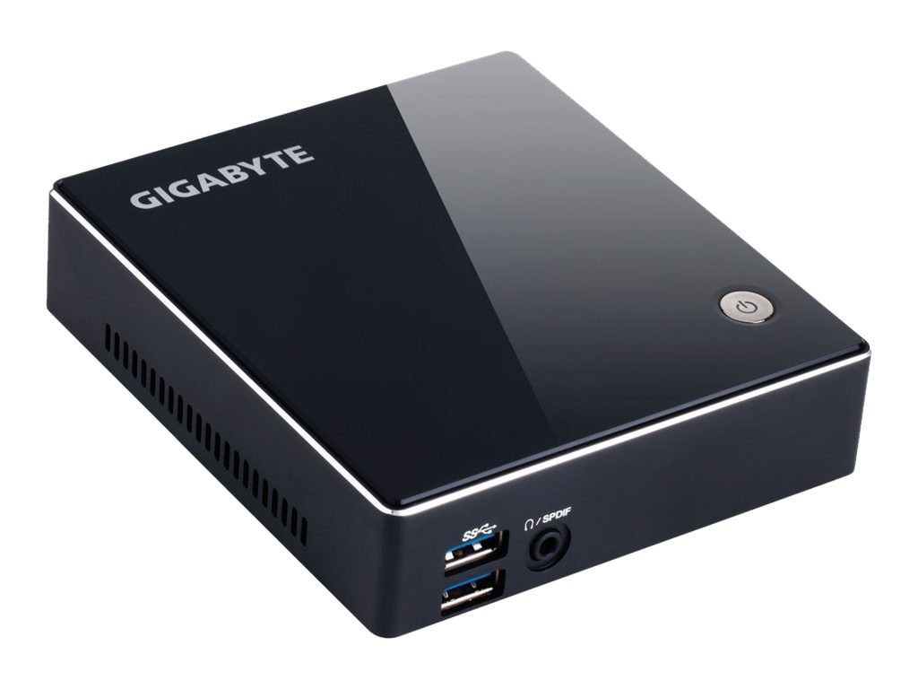 Gigabyte Technology GB-BXI7-4500 Image 3