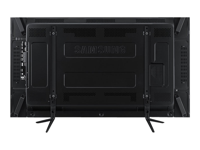 Samsung Stand for 32-40 Displays, STN-L3240E