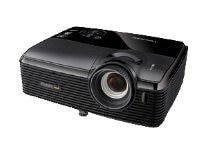 ViewSonic Pro8500 3D-Ready XGA DLP Projector with Speakers, 5000 Lumens, PRO8500