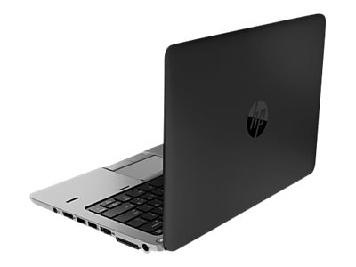 HP EliteBook 820 Core i5-5300U 16GB 256GB 12 W10, T7H98US#ABA