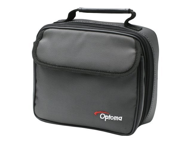 Optoma Soft Carrying Case