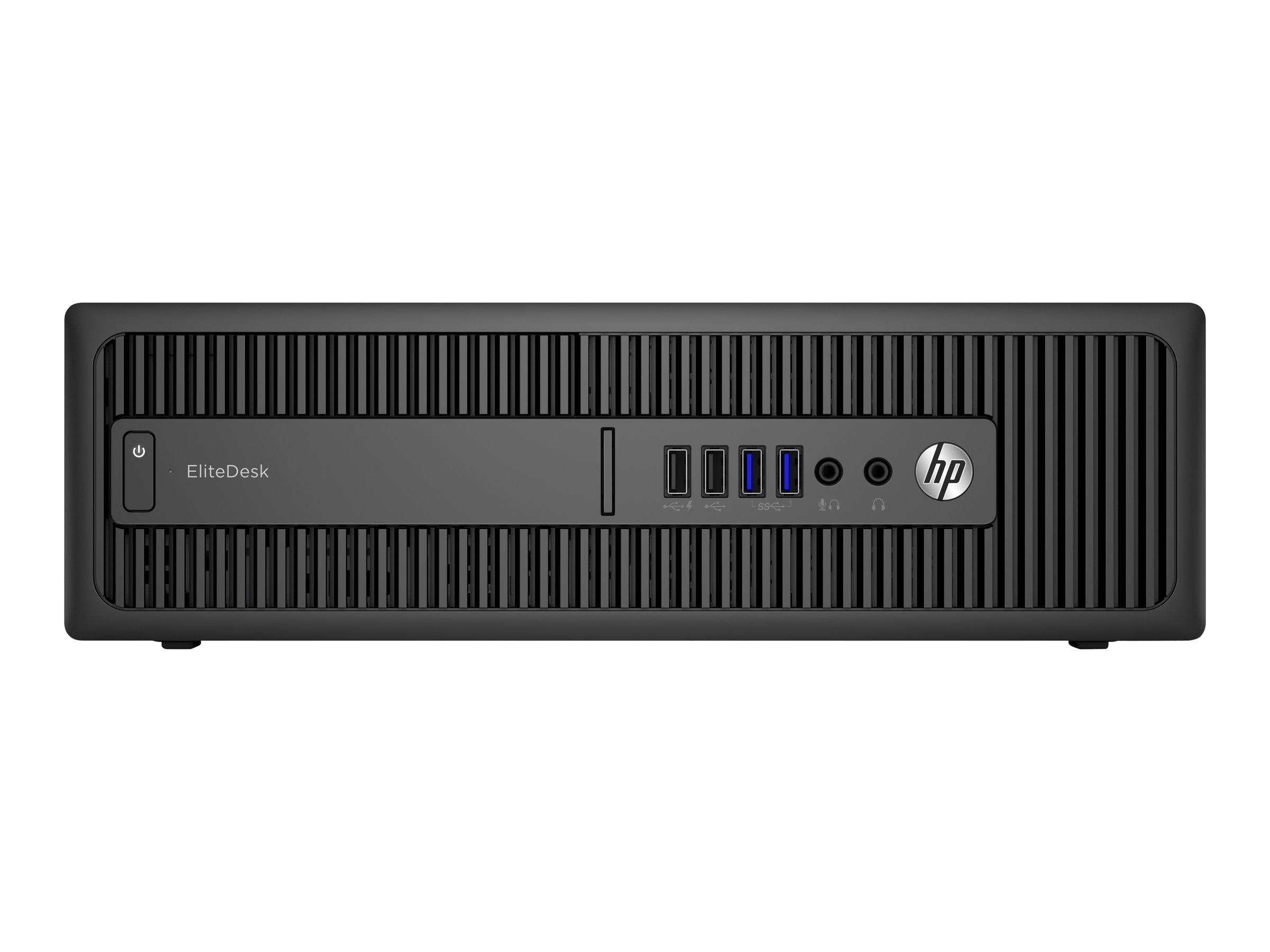 HP Inc. V0B58UP#ABA Image 2