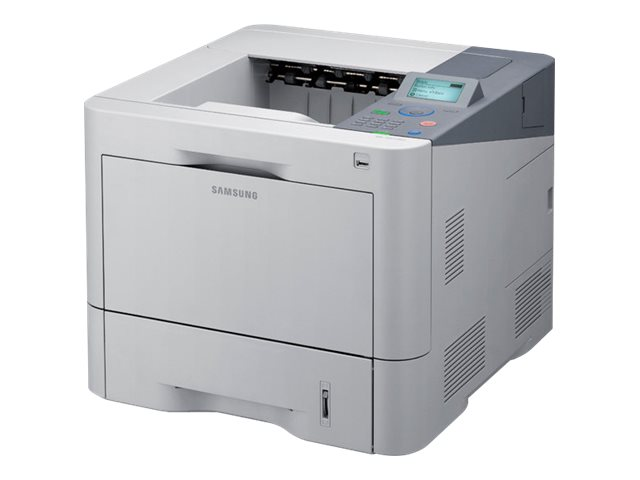Samsung ML-5012ND Black & White Laser Printer