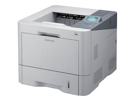 Samsung ML-5012ND Black & White Laser Printer, ML-5012ND, 13075829, Printers - Laser & LED (monochrome)