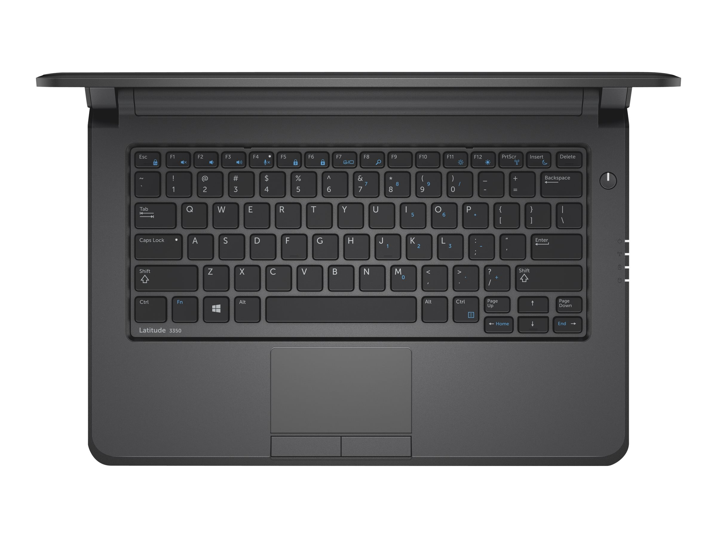 Dell WD5D5 Image 4