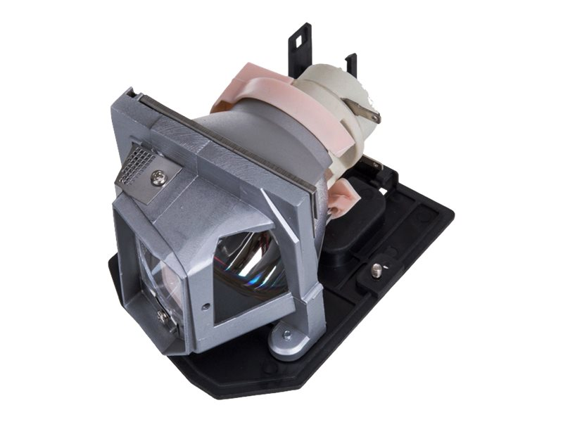 BTI Replacement Lamp for EX565UT, W610ST, TW610STi, TX610ST