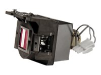 Optoma Replacement Lamp for S303, X303, W303