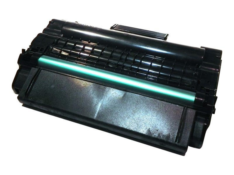 Ereplacements 331-0611 Black Toner Cartridge for Dell Mono Laser 2355DN