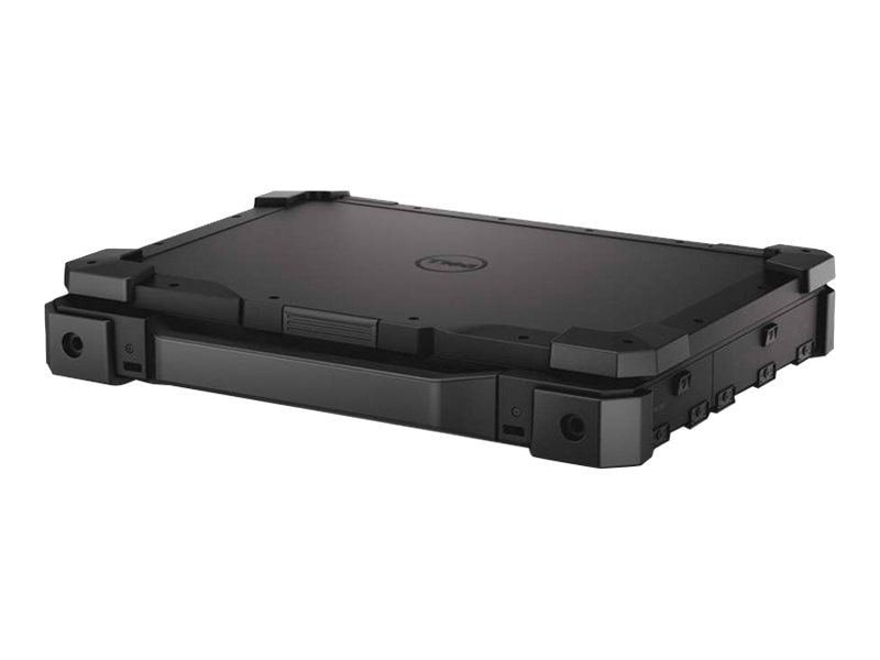 Dell Latitude 14 Rugged Extreme 7414 2.4GHz Core i5 14in display, DD0V4