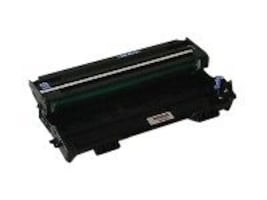 West Point Compatible Brother DR400 Drum Unit for HL-1030, 1230, DCP 1200, DR400/102709P, 9308651, Toner and Imaging Components