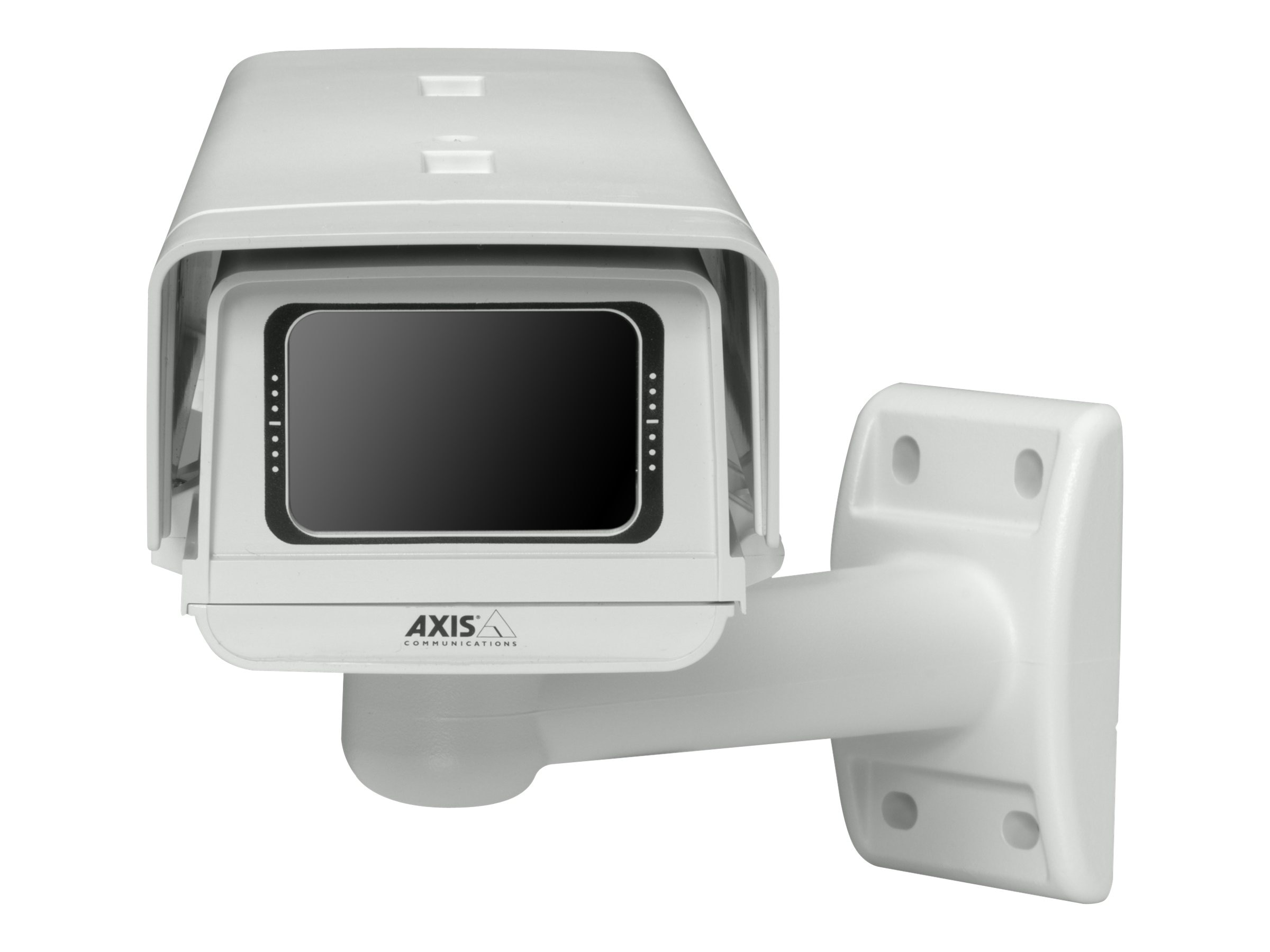 Axis Communications 5502-871 Image 2