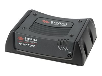 Sierra Wireless 1102365 Image 1