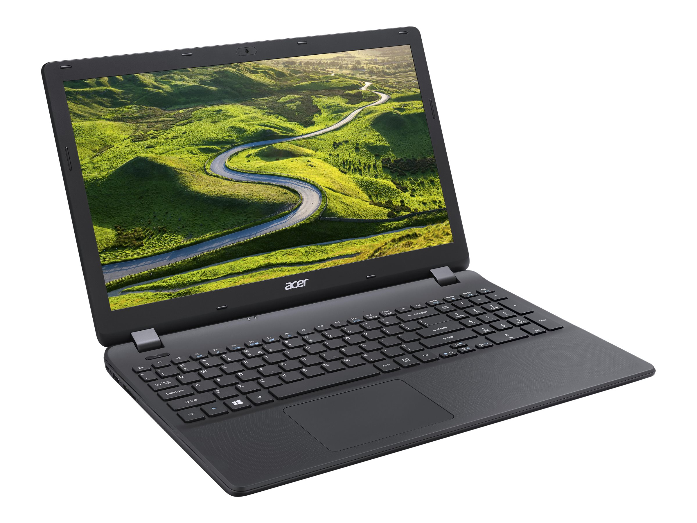 Acer NX.GCEAA.003 Image 3
