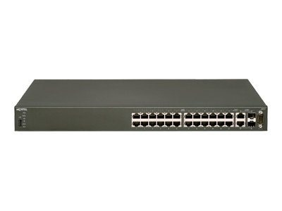 Avaya Ethernet Routing Switch  526T, RMAL4500E03-E6