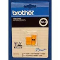 Brother TC5 Replacement Cutter Blade, TC5, 9949917, Printer Accessories
