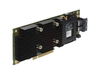 Dell PERC H730P RAID Controller without Bracket, 2GB Cache, 405-AACW, 30934824, RAID Controllers