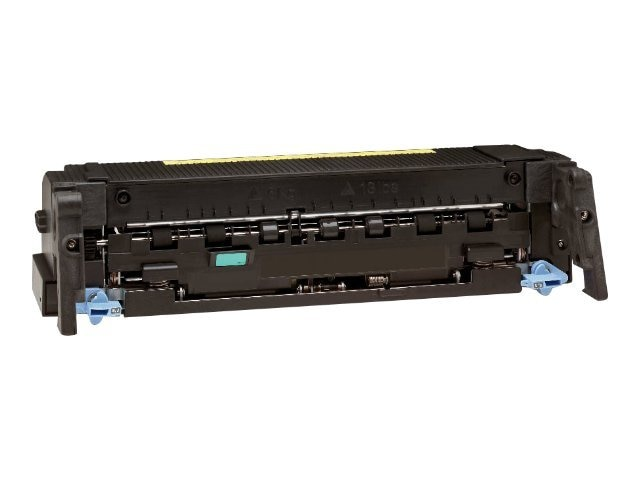 HP Color LaserJet 9500 Fuser Kit, C8556A, 471942, Printer Accessories