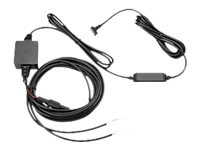 Garmin FMI 25 Data Cable, 010-01229-00, 16227648, Cables