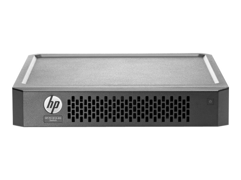 Hewlett Packard Enterprise J9833A#ABA Image 3