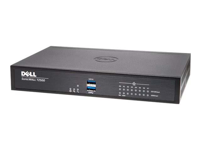Dell 01-SSC-0445 Image 2