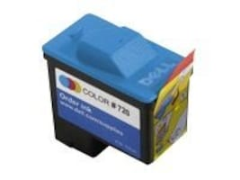 West Point Dell T0530 K1016 310-4143 Color Ink Cartridge for 720 & A920 Printers, 310-4143/114963, 8146856, Ink Cartridges & Ink Refill Kits