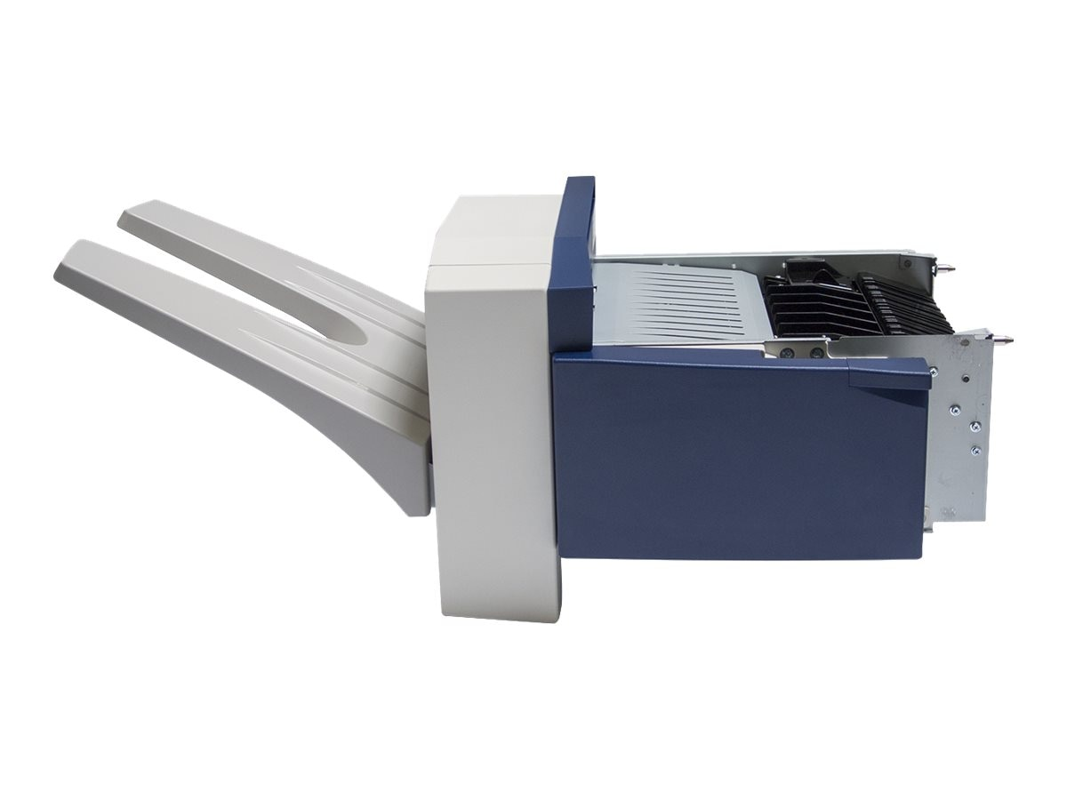 Xerox Finisher for WorkCentre 4265