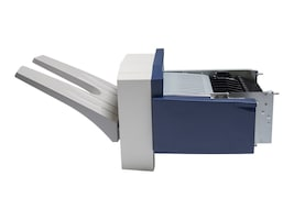 Xerox Finisher for WorkCentre 4265, 097N02155, 17960163, Printers - Output Trays/Sorters