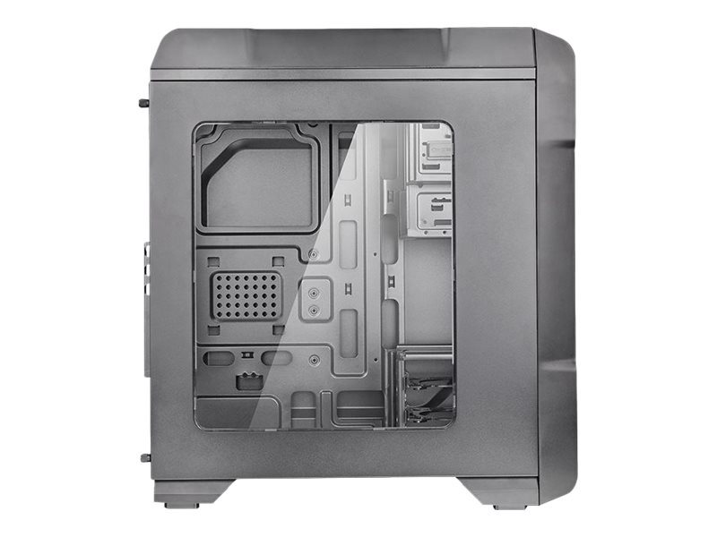 Thermaltake Technology CA-1E2-00M1WN-00 Image 4