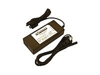 Battery Biz 15 to 24Volt 90W AC Adapter