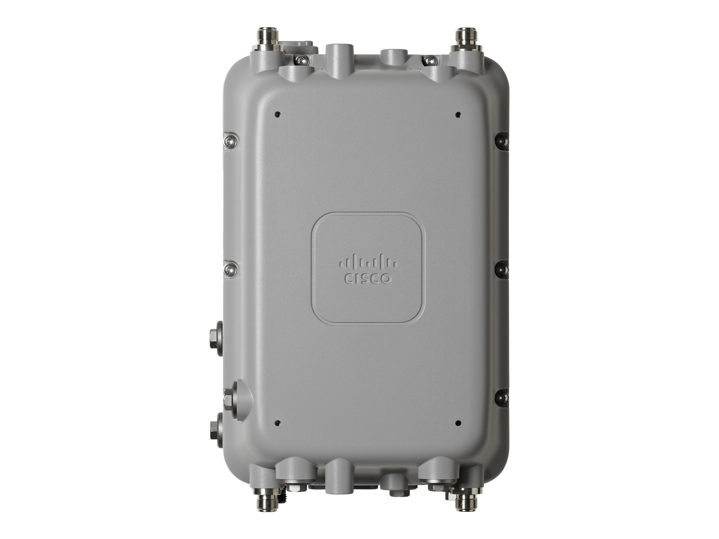 Cisco AIR-AP1572EAC-F-K9 Image 2