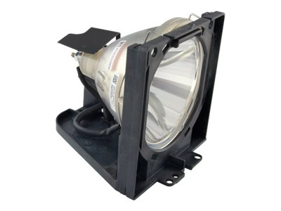 BTI Replacement Lamp for LC-X999, LC-X990, LC-X984, LC-X983