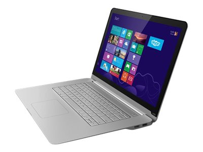 Vizio CT15-A4 15.6 Notebook PC, CT15-A4, 31078986, Notebooks