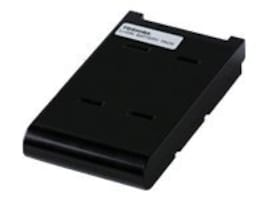 Toshiba Battery, Lithium-Ion 6-Cell, PA3690U-1BRS, 11725402, Batteries - Notebook